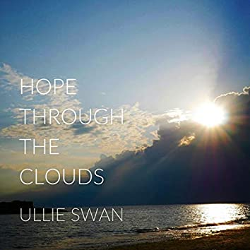 Hope through the clouds