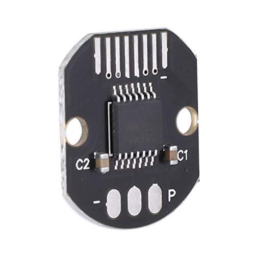 Encoder Magnet AS5048A - Encodificador magnético de alta precisión para herramientas eléctricas
