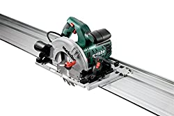 Metabo KS 55FS