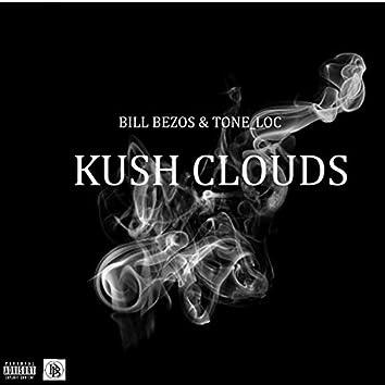 Kush Clouds