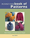 Interweave-knitting-patterns