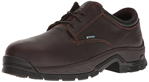 Timberland PRO Men's Stockdale Oxford Alloy Toe...