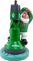 Werder Bremen SVW Gartenzwerg Boje