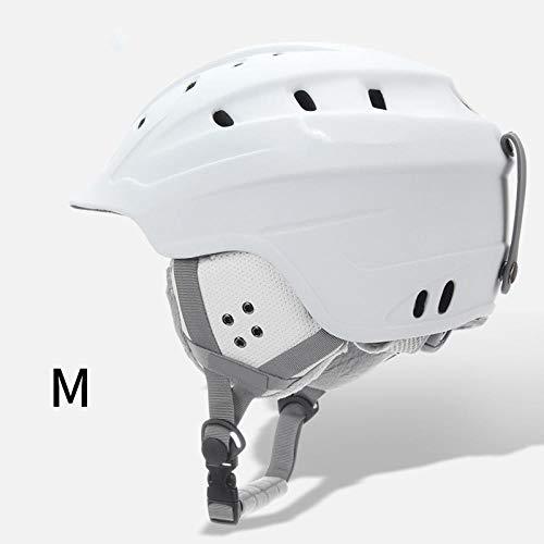 Generieke Alpine skihelm kinderen Atom Skihelm sticker skihelm skihelm helm