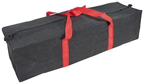 Am-Tech 24 Zoll Tool Bag, N0300