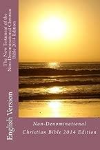 Best non denominational bible Reviews