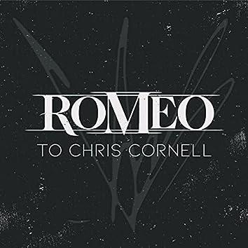 To Chris Cornell