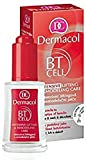 Dermacol BT Cell Intensive Lifting & Remodeling Care Crema Antiarrugas - 30 ml