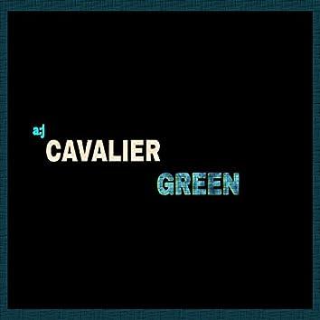 Cavalier Green