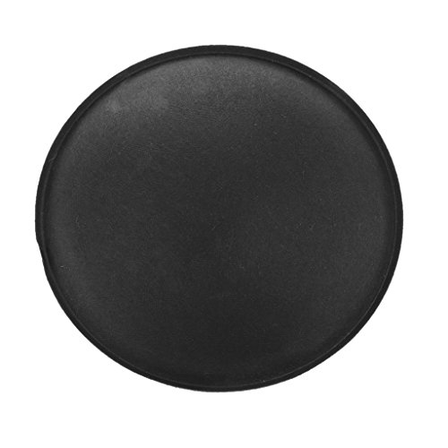 kokiya Lautsprecher Gummi Staubkappe Bass Soft Dome Staubschutz Lautsprecher Ersatzteile - 110mm