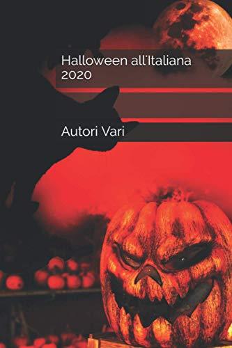 Halloween all'Italiana 2020