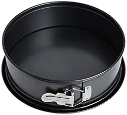 Best SpringForm Pan For Cheesecake