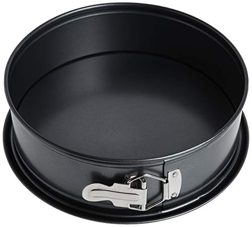 9-inch Cheesecake Pan