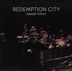 Redemption City