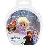 Giochi Preziosi Frozen 2 Whisper Glow Single BL...