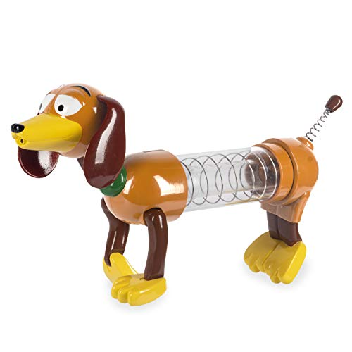 disney water blasters SwimWays Disney Toy Story Slinky Dog Water Blaster
