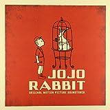Jojo Rabbit [Vinilo]