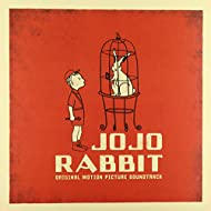 Jojo Rabbit [LP]