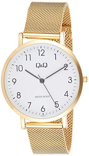 Citizen Reloj de Pulsera QA20J054Y