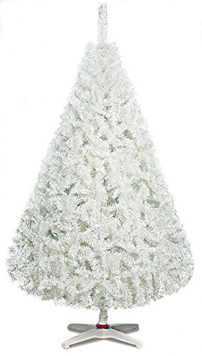 saco arbol navidad fabricante NAVIPLASTIC