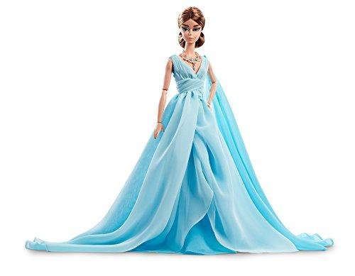 Barbie Collector, muñeca Fashion Model Collection,