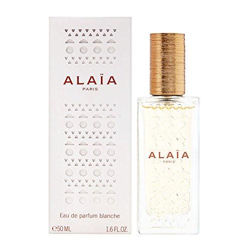Alaia Blanche EDP Spray, 50ml