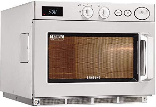 Forno microonde SAMSUNG CM1919A, 26 litri, 1850W - Bartscher 610191