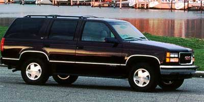 amazon com 1998 gmc yukon reviews images and specs vehicles amazon com 1998 gmc yukon reviews