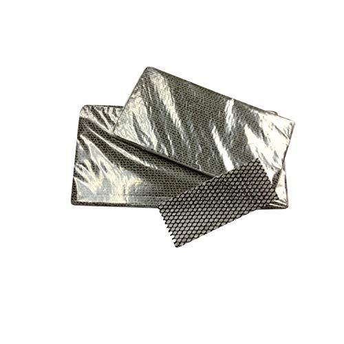 Filtri climatizzatore condizionatore per DAIKIN FTX R 28 42 50 E SERIE URURU SARARA.