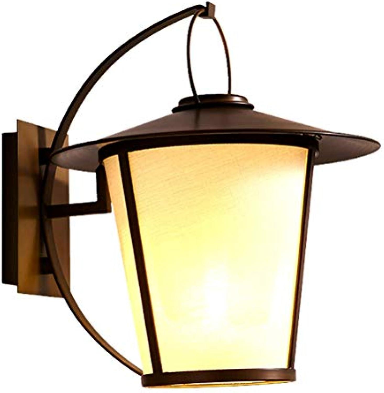 Flur für Laternen Beleuchtung Dekorative Schlafzimmer Loft ...