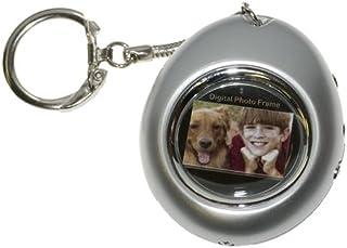 Digital Photo Frams Keychain