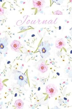 dot grid bullet journal
