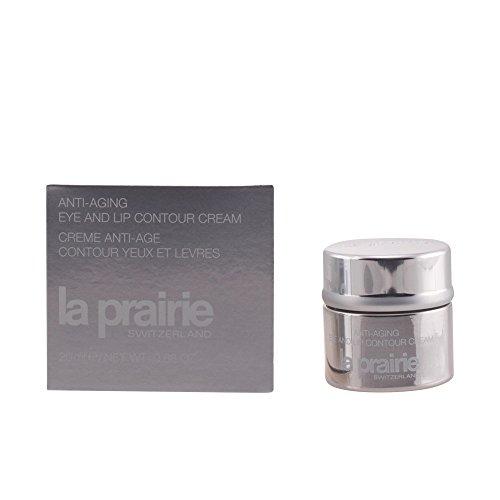 La Prairie Anti-Aging Eye & Lip Contour Cream 20ml