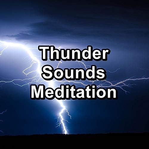 Relax Meditate Sleep, Deep Sleep Music Collective & Music for Deep Sleep