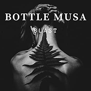 Bottle Musa
