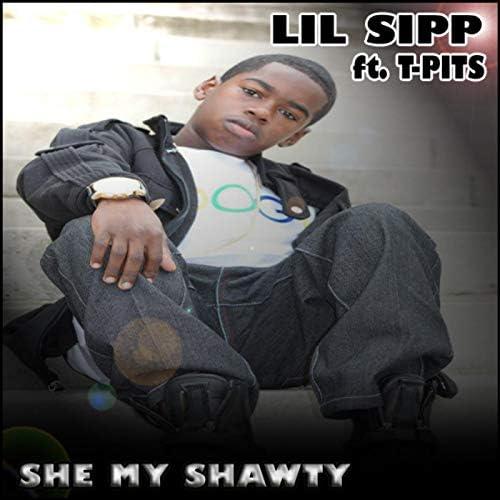 Lil Sipp