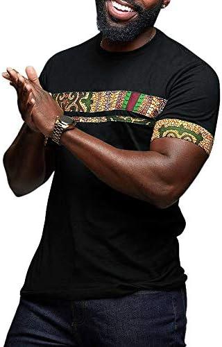 African men shirts _image1