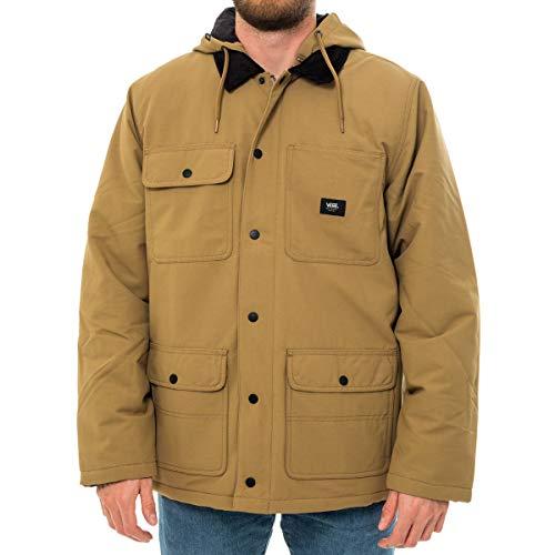 Vans Herren Jacke Drill Chore MTE Coat