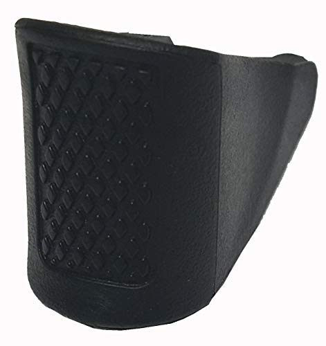 Garrison Grip Two 1IN Extensions Fit Ruger LC9 LC9s EC9 EC9s LC380