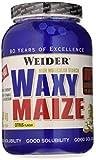Weider Waxy Maize, Fórmula Energizante, Sabor Citrus - 1800 gr