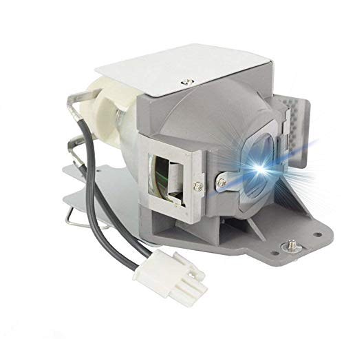 AWO Original Projector Lamp Bulb RLC-079 / MC.JFZ11.001 with Housing for VIEWSONIC PJD7820HD,PJD7822HDL for ACER H6510BD,P1500