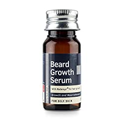 q? encoding=UTF8&ASIN=B07GXT593T&Format= SL250 &ID=AsinImage&MarketPlace=IN&ServiceVersion=20070822&WS=1&tag=roadtoace 21&language=en IN 7 Must-Have Essentials For Beard Grooming, Products in 2020