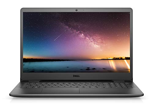 2021 Newest Dell Inspiron 15 3000 3501 Laptop, 15.6