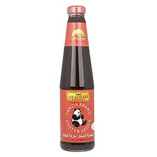 Lee Kum Kee Panda Oyster Sauce, 510 g (B000VM47ZG) | Amazon price tracker / tracking, Amazon price history charts, Amazon price watches, Amazon price drop alerts