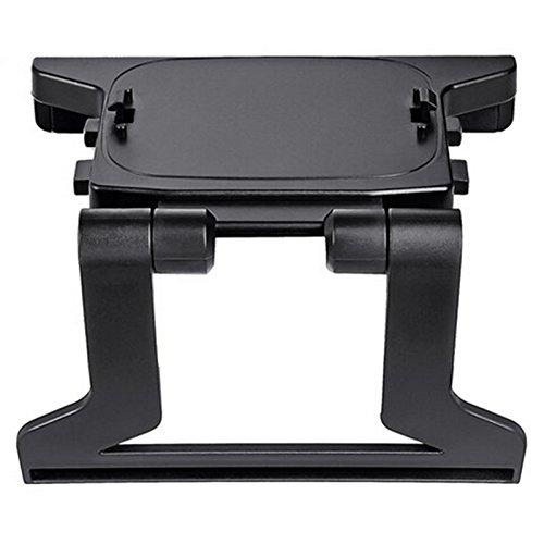 Ogrmar -   Kinect Sensor