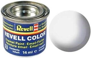Amazon.es: maquetas pinturas - Revell / Decoración de ...