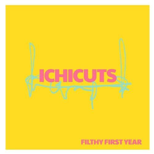 Ichicuts