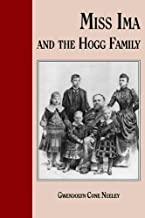 Miss Ima and the Hogg Family