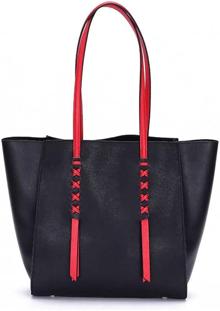 Women Genuine Leather Handmade Bag,Vintage Top tote Shoulder Bags Handbag Crossbody Bags 2021 Cowhide Leather