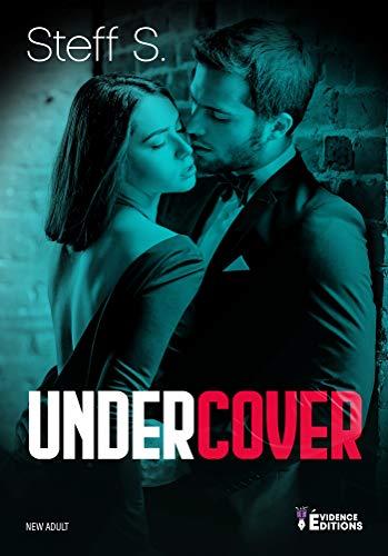 Undercover (Vénus) par [Steff S.]